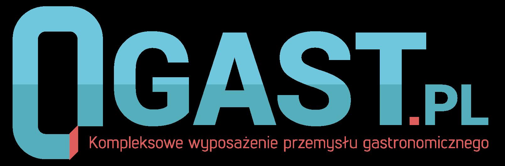 SprzÄ™t gastronomiczny KrakĂłw - QGAST.PL