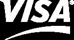 pngfind.com-visa-png-810053